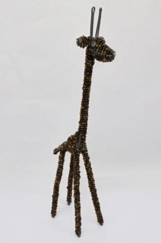 Giraffe, h~30cm
