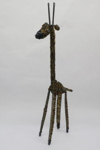 Giraffe, h~42cm